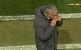 Bùa chú trong bóng đá, đến Mourinho cũng dùng đấy thôi?