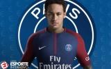 SỐC: Neymar gật đầu, PSG chi 222 triệu phá vỡ hợp đồng