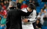 Mourinho nói gì khi Chelsea mua được Morata?