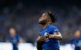 5 điểm nhấn Arsenal 0-3 Chelsea: Lời thách thức từ Batshuayi