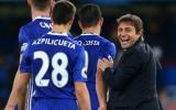 Đại gia Anh mua sắm: Chelsea đi sau, về trước