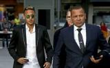 GÓC KHUẤT vụ Neymar: Cha Neymar đã 'bòn rút' Barca thế nào?