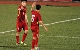 TRỰC TIẾP U22 Việt Nam vs U22 Hàn Quốc: Đội hình dự kiến