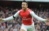 Để có Sanchez, PSG chấp nhận đổi người với Arsenal