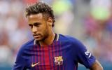 5 lý do để Neymar bỏ Barca, đến PSG
