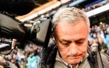 Rõ danh tính hậu vệ đầu tiên bị Mourinho 'trảm' hè này