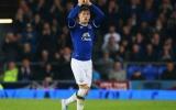 Barkley chắc chắn rời Everton, M.U có hành động?