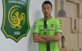 Tiết lộ đội hình ngôi sao K-League sắp sang Việt Nam giao hữu