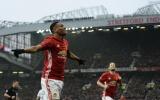 Top 10 tin chuyển nhượng nóng nhất 24h qua: Inter 'phá bĩnh' Man United