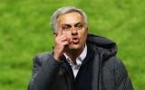 Đối thoại Jose Mourinho: 'Tái tạo Man Utd là công việc khó nhằn'