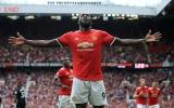 5 điểm nhấn Man Utd 4-0 West Ham: Quỷ đỏ thách thức cả giải đấu
