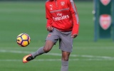Góc tuyển trạch: 4 sao trẻ 'thế hệ mới' Arsenal