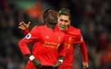 21h00 ngày 19/08, Liverpool vs Crystal Palace: Tiếp đà hưng phấn