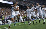 03h15 ngày 21/08, Deportivo vs Real Madrid: Vị thế nhà vua
