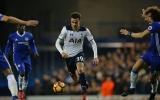 Tottenham đấu Chelsea: Lời khẳng định dưới chân giáo đường