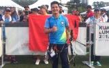 Trực tiếp SEA Games 29 (20/08): Bắn cung Việt Nam có huy chương vàng đầu tiên