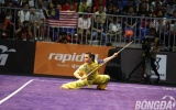 Trực tiếp SEA Games 29 (20/08): Wushu đem về 'cú đúp' huy chương vàng