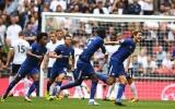 TRỰC TIẾP Tottenham 1-2 Chelsea: Alonso lại lên tiếng (Kết thúc)