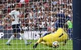 Chấm điểm Chelsea: Marcos Alonso sửa sai cho đồng đội
