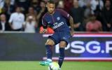 ĐHTB vòng 3 Ligue 1: Làm sao có thể thiếu Neymar