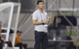 5 điểm nhấn U22 Việt Nam 0-0 U22 Indonesia: HLV Hữu Thắng đang nghĩ gì?