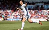 Điểm tin sáng 23/08: Lộ số áo mới của Ibra tại M.U; Barca quyết mua Coutinho