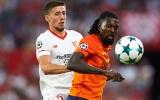 Play-off Champions League ngày 23/08: Kịch tính, hấp dẫn nhưng không bất ngờ
