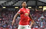 Danh hiệu 'Golden Boy': Rashford đối đầu Mbappe
