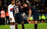 Góc HLV Trần Minh Chiến: PSG và Barca sẽ gặp nhiều thách thức