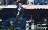 5 điểm nhấn Real – Betis: Sân nhà không còn an toàn