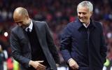 Câu chuyện nước Anh: Khi Guardiola và Mourinho chung chiến tuyến