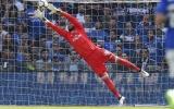 Phòng thủ hớ hênh, Milan trả giá cực đắt trước Sampdoria