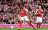 02h00 ngày 26/09, Arsenal vs West Brom: Sanchez liệu có học được Coutinho?