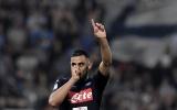 Đội hình tiêu biểu vòng 6 Serie A: Tập thể 'gánh team'