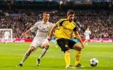 Nhà báo Vũ Công Lập: Cái đỉnh của Ronaldo lên nữa thì khó