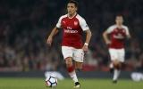 Sanchez và trọng tài bị chỉ trích nặng nề sau trận thắng của Arsenal