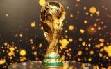 KẾT QUẢ bốc thăm vòng play-off World Cup 2018 châu Âu: Oan gia ngõ hẹp!