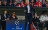 Bayern hồi sinh: Sức mạnh 'FC phản thầy'