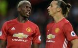 Mourinho xác nhận 3 'hàng khủng' đồng loạt tái xuất