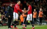 5 điểm nhấn Man Utd 4-1 Newcastle: Ngày trở về của 'Chúa'