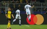 Dortmund văng khỏi Champions League: Vì sao, vì ai?