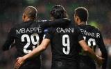 Vòng 5 bảng B Champions League: Cuộc đua song mã