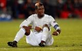 5 điểm nhấn Basel 1-0 M.U: Pogba & Gương mặt đáng thương