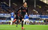 CỰC NÓNG: Mesut Ozil đạt thỏa thuận với Barca