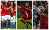 Vòng bảng Champions League: Những ai còn cơ hội?