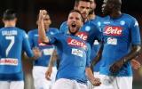 Trước vòng 14 Serie A: Niềm cảm hứng châu Âu