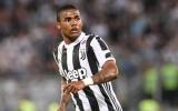 Điểm tin sáng 25/11: M.U bạo chi mua Griezmann; Juventus đón tân binh chất lượng