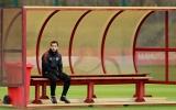 Henrikh Mkhitaryan mất tích: Lỗi tại ai?