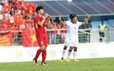 16h00 ngày 15/12, U23 Thái Lan vs U23 Việt Nam: Oan gia ngõ hẹp