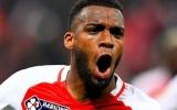 NÓNG: Lemar thả thính, Arsenal đánh bại Chelsea và Liverpool?